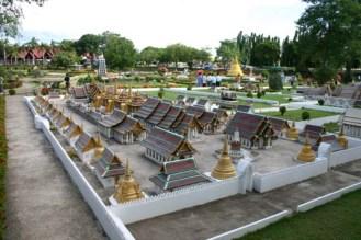 Mini Siam 1