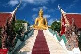 Cultural attractions Pattaya