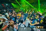 808-nightclub-pattaya 4