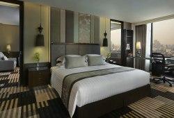 Landmark best hotels near nana plaza bangkok