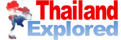 header-logo2-e1530513296204.png