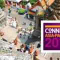 Bangkok to Host the Connect Asia-Pacific Summit in Nov.2013