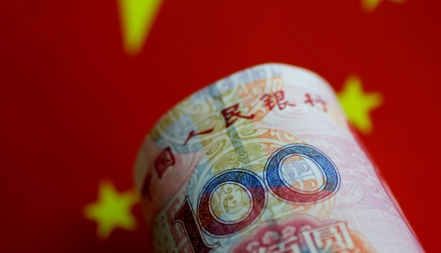 Four years after China's cash crunch, has 'Mother PBOC' spoiled her 'kids'?