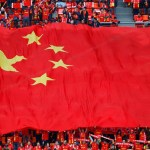 Chinese companies eager to sponsor World Cup action