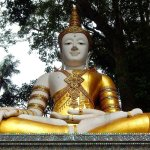 Chiang Mai photographs