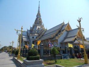Wat Sathon