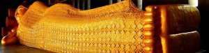 reclining-buddha-at-wat-chedi-luang-chiang-mai