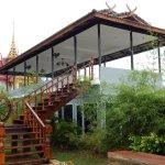 Bang Saray Pattaya