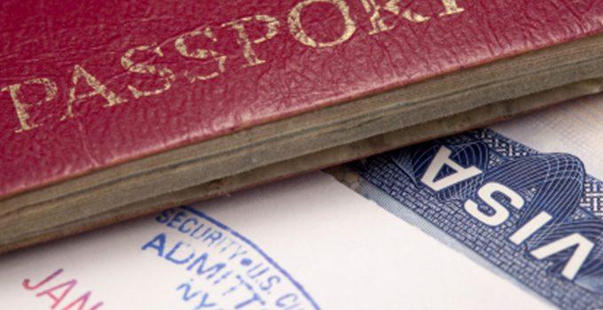 Thailand Visa Marriage Visa