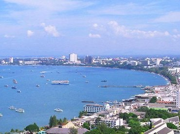 Are Thais Falling Back in Love with Pattaya?
