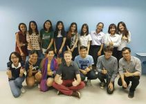 Thailand English aims to ensure kids speak English