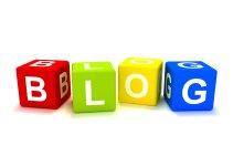 Thailand Blogs The Art of Blogging Part 2