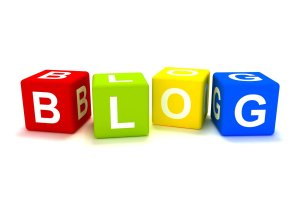 Thailand Blogs The Art of Blogging