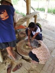 village potiers hoi an - vietnam