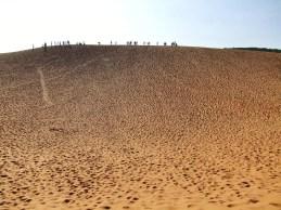 mui ne - dunes rouges - vietnam 12