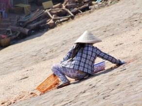 mui ne - village pecheur - vietnam 9