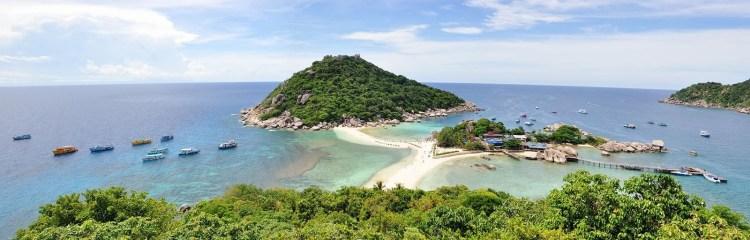 panorama-point-de-vue-ko-nang-yuan-thailande
