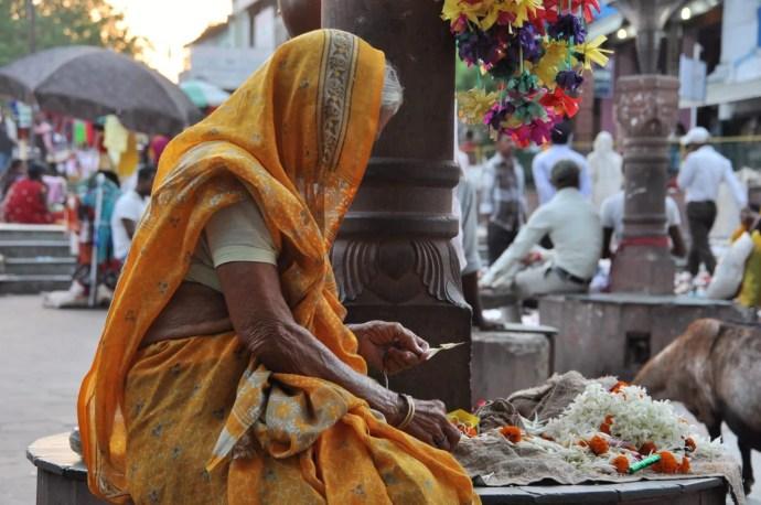 bodhgaya - inde