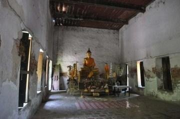 Wat Bang Nam Phueng Nok