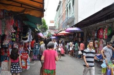 marché wang lang bangkok