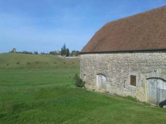 campagne lotoise