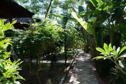 hotel chaung tha birmanie