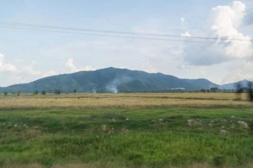 kinpun mawlamyine birmanie
