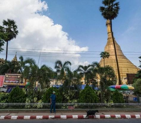 thaton birmanie