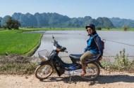 paysage hpa an birmanie