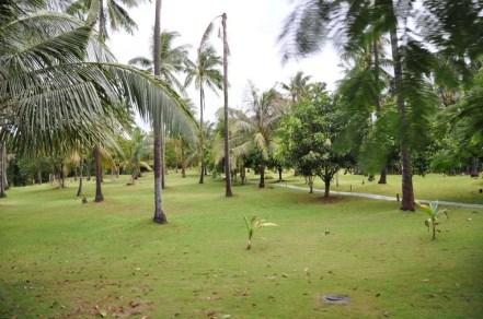 jardin tropical hotel luxe phuket