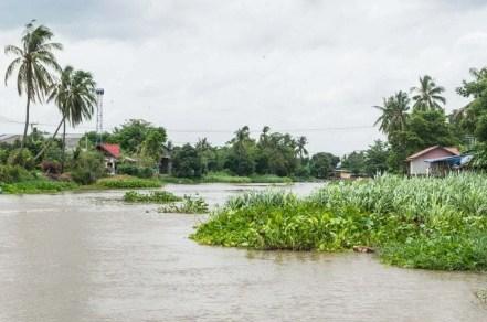 volontariat singburi thailande 16
