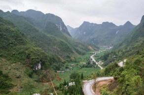 paysage nord vietnam 5