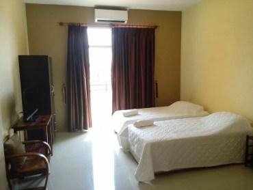 chambre-avalon-residence-savannakhet-laos