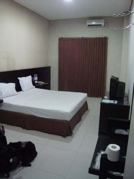 chambre-family-guesthouse-surabaya-indonesie