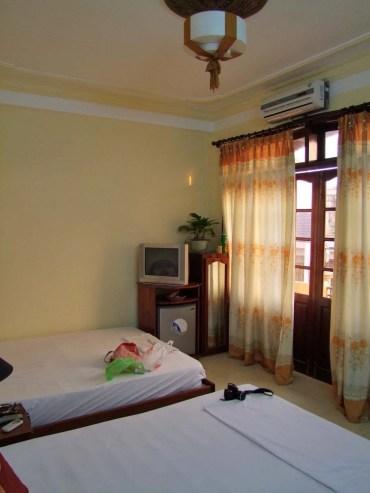 chambre-hotel-hoi-an