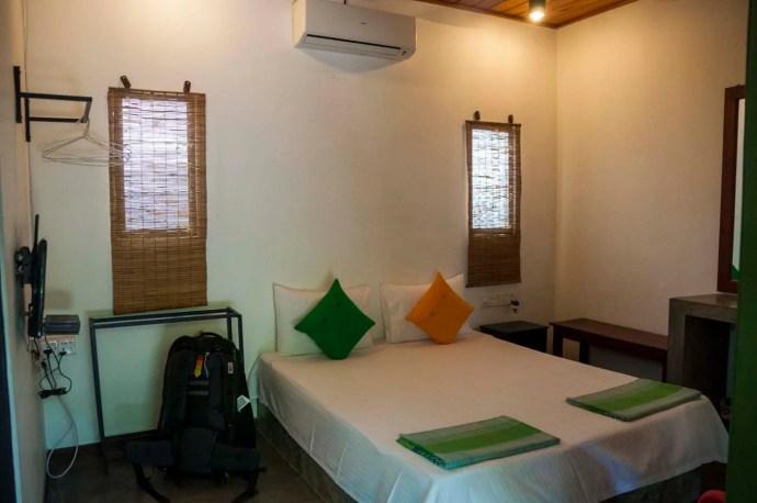 chambre-settle-inn-lodge-kandy