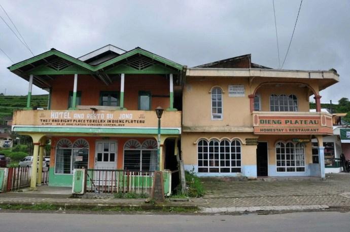 hotel-bu-djono-dieng-plateau-indonesie