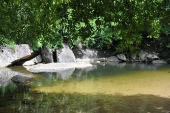 khao-luang-nakhon-si-thammarat