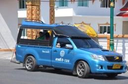 pick-up-songtaew-nakhon-si-thammarat