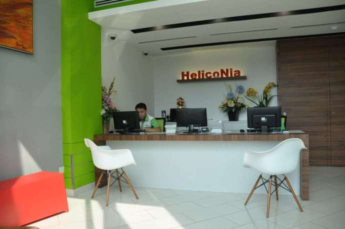 reception-heliconia-hotel-penang