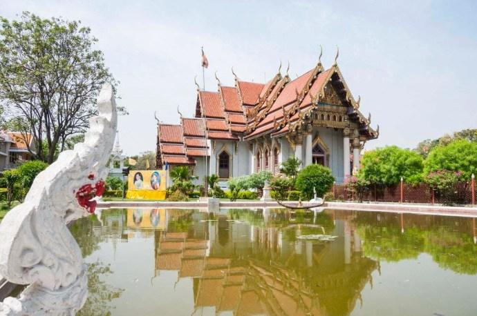temple-thai-bodh-gaya-inde