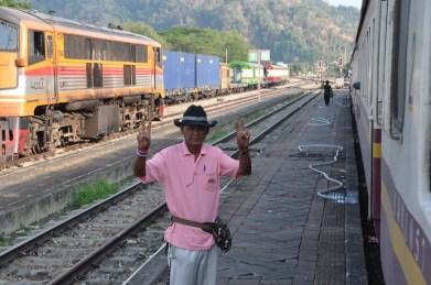 train-nakhon-si-thammarat