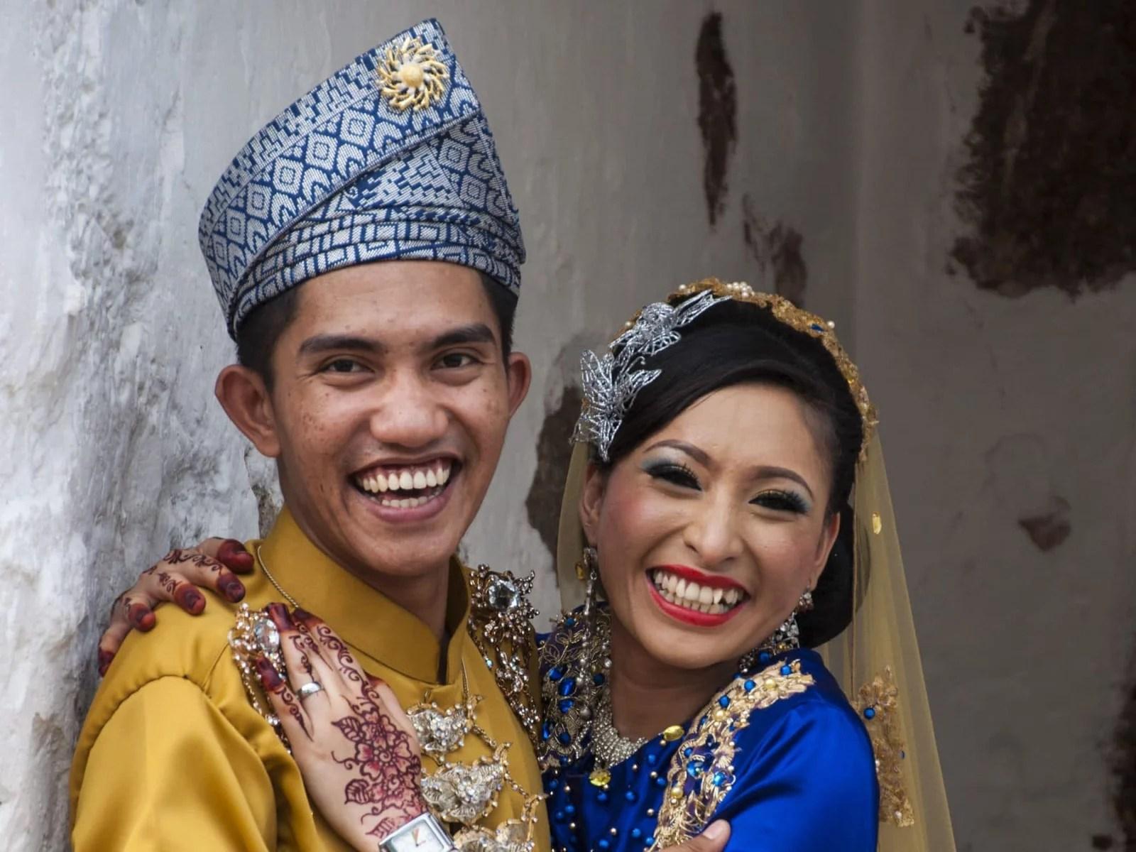 cover malaisie gallerie photos