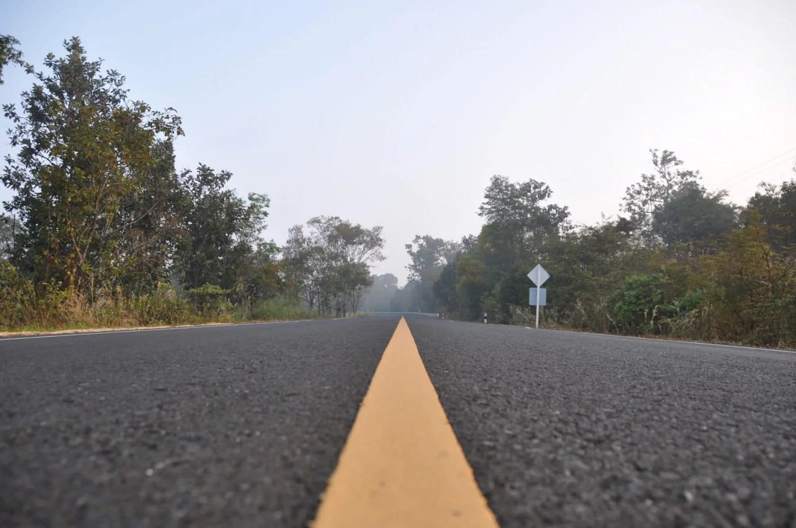 cover ubon ratchathani province -thailande
