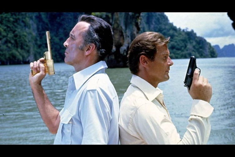 l-homme-au-pistolet-d-or phang nga