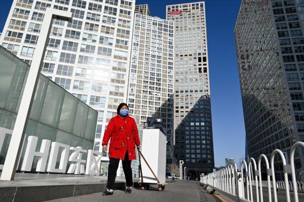 La plupart des actions asiatiques en baisse après des gains, la croissance chinoise dépasse les prévisions