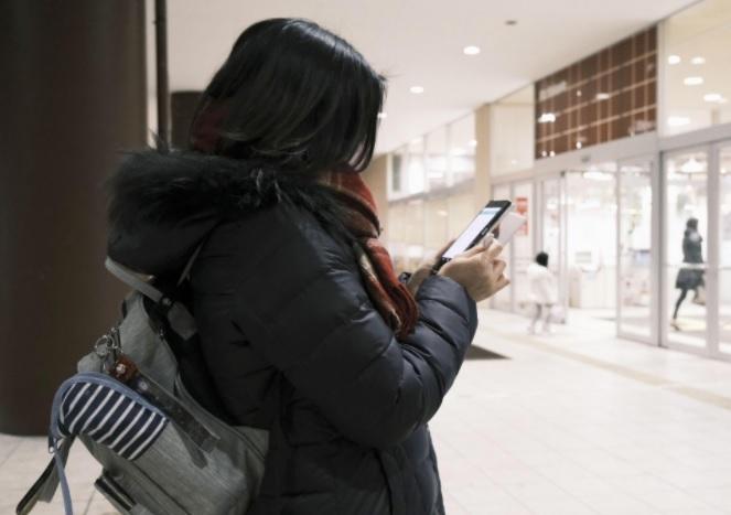 L'isolement COVID à domicile contribue à la propagation du virus au Japon