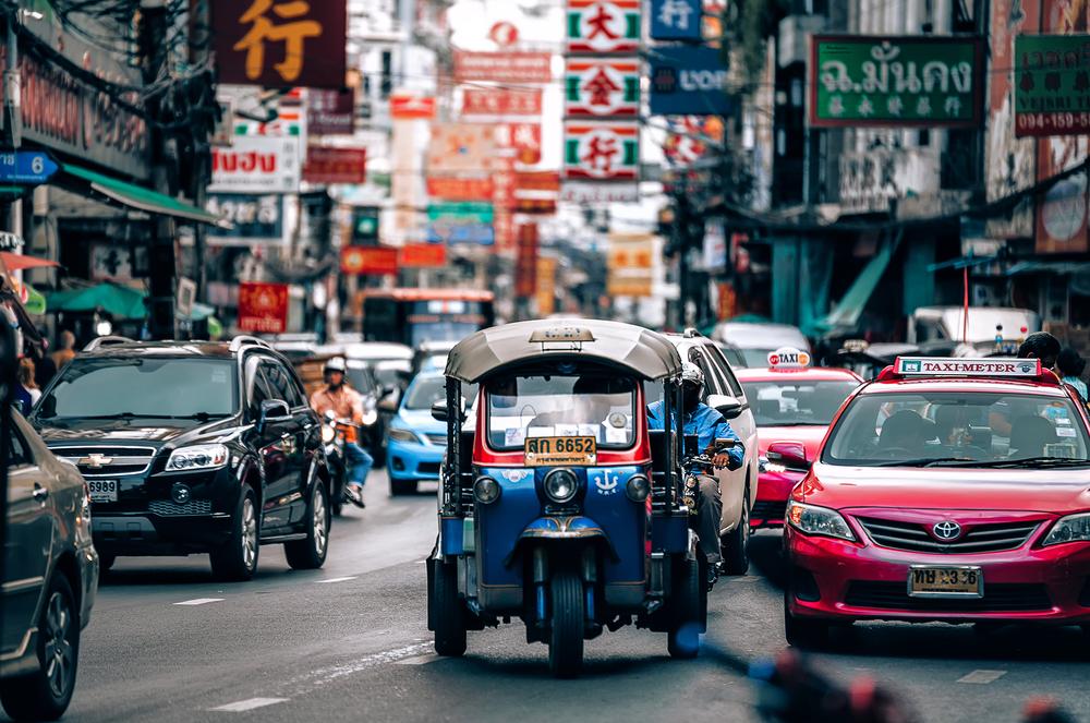 Les habitants et les opérateurs touristiques veulent la réouverture de la Thaïlande - enquête