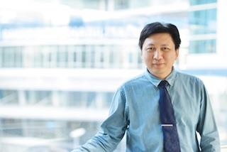 What is Epilepsy ?; Bangkok Post: Dr. Yotin's interview