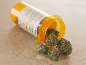 dt_150102_medical_marijuana_800x600